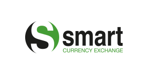 Smart Currency