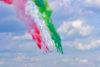 Italien öffnet sich wieder für Touristen