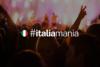 Italien Manie - Musik