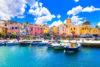 Procida: das nächste heißeste italienische Reiseziel