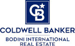 Coldwell Banker Bodini International