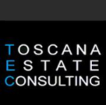 Toscana Estate Consulting